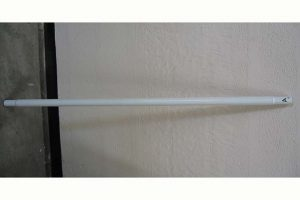 S01 Marquee A Pole 1565mm