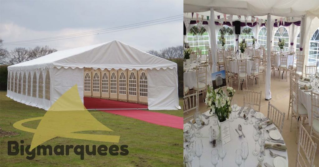 Marquee Ad Bigmarquees
